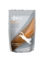 Trovet Multi Purpose MPT (z rybą) 75g