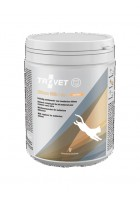 Trovet Kitten Milk KMS 400g