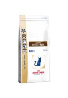 Royal Canin Gastro Intestinal Feline 4kg