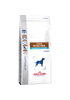 Royal Canin Gastro Intestinal Moderate Calorie Canine 14kg
