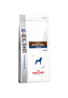 Royal Canin Gastro Intestinal Junior Canine 10 kg