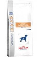 Royal Canin Gastro Intestinal Low Fat 12kg