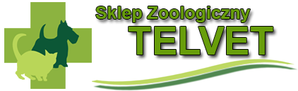 Sklep Zoologiczny TELVET
